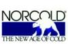 Norcold Manufacturer Logo