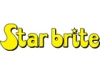 Starbrite Manufacturer Logo