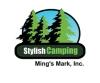 Mings Mark Manufacturer Logo