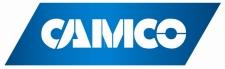 CAMCO MFG INC Manufacturer Logo